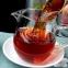 Чай Шу Пуэр Мэнхай Да И Пьянящий аромат природы 1901 2019 года 80 г 4