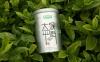 Чай зеленый Тайпин Хоукуй Lepinlecha 65 г 3