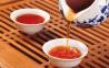 Чай красный Кимун Lepinlecha 125 г 10