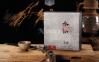 Чай улун Шуй Сянь Mingce 150 г 0