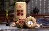 Чай Шу Пуэр Мэнхай Да И точа 1501 2015 года 250 г 2