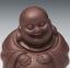 Чайная фигурка Хотэй (Смеющийся Будда) 3