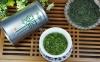 Чай зелений Люань Гуапянь Lepinlecha 65 г 9