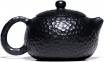 Чайник заварочный глиняный исинский Си Ши 260 мл 0