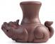 Чайная фигурка-подставка Цилинь 2