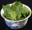 Чай Те Гуань Инь Lepinlecha 126 г 4
