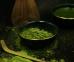 Чай зелений Матча (Маття) Aoarashi 40 г 0