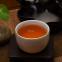 Чай улун Фэн Хуан Дань Цун Ми Лань Сян (Медовая орхидея) Jian Yun Ge 256 г 2