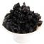 Чай Те Гуань Инь черный 250 г 3