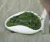 Чай зелений Люань Гуапянь Lepinlecha 65 г 6