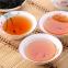 Чай улун Фэн Хуан Дань Цун Ми Лань Сян (Медовая орхидея) Jian Yun Ge 100 г 3