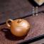 Чайник заварочный глиняный исинский Си Ши 110 мл 2