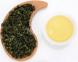 Чай Те Гуань Инь Zhong Min Hong Tai 250 г 5