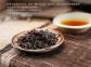 Чай улун Шуй Сянь Mingce 120 г 4
