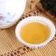 Чай улун Фэн Хуан Дань Цун Ю Лань Сян (Магнолия) Jian Yun Ge 100 г 3
