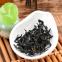Чай улун Фэн Хуан Дань Цун Я Ши Сян (Утиный помет) Jian Yun Ge 256 г 0