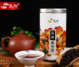 Чай Те Гуань Инь Sotrade черный 150 г 4