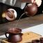 Чайный набор Гунфу Ча из 9 предметов (исинская глина) 0