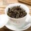 Чай улун Жоу Гуй Mingce 240 г 4