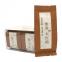 Чай Да Хун Пао Mingce 48 г 4