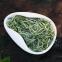 Чай зеленый Хуаншань Маофэн премиум Lepinlecha 65 г 0