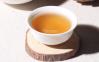 Чай Те Гуань Инь черный 125 г 2