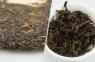 Чай Шу Пуэр Мэнхай Да И 7692 1501 2015 года 357 г 7