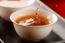 Чай красный Кимун премиум Lepinlecha 125 г 7