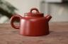 Чайник заварочный глиняный исинский Юй Чжао 120 мл 0