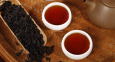 Чай Те Гуань Инь Sotrade черный 150 г 7