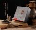 Чай улун Шуй Сянь Mingce 150 г 11