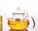 Чайник заварочный стеклянный Kamjove AC-12 900 мл 4