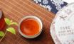 Чай Шу Пуэр Мэнхай Да И 7592 201 2012 года 357 г 16