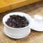 Чай улун ГАБА Ya Xi Jing Pin 50 г 4