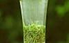 Чай зеленый Дунтин Билочунь Lepinlecha 125 г 8