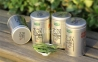 Чай зеленый Тайпин Хоукуй Lepinlecha 65 г 5