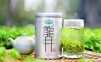 Чай зеленый Сиху Лунцзин Lepinlecha 100 г 6