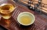 Чай Шен Пуэр Мэнхай Да И Высший сорт 102 2011 года 100 г 7