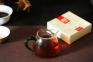 Чай Шу Пуэр Мэнхай Да И 7572 301 2013 года 150 г 8