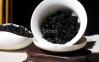Чай Те Гуань Инь черный 125 г 3