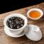 Чай улун Те Лохань (Железный Архат) Mingce 32 г 4