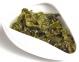 Чай улун Цуй Юй (Нефритовый) Ming Shan Ming Zao 150 г 3
