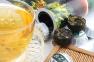 Чай Шен Пуэр мини-точа 5 г 2