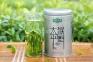 Чай зеленый Тайпин Хоукуй Lepinlecha 65 г 9
