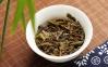 Чай Шен Пуэр Мэнхай Да И 7542 1401 2014 года 150 г 13