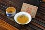 Чай Шен Пуэр Камелия Линьцан 2006 года 50 г 4