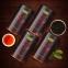 Чай красный Кимун премиум Lepinlecha 125 г 2