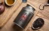 Чай Да Хун Пао Mingce 100 г 6