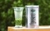 Чай зеленый Дунтин Билочунь Lepinlecha 125 г 6