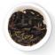 Чай улун Шуй Сянь Bai pi 80 г 4